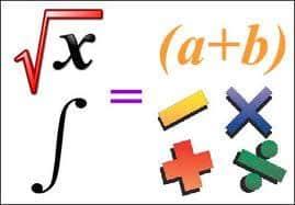 ejemplos de funciones matematicas