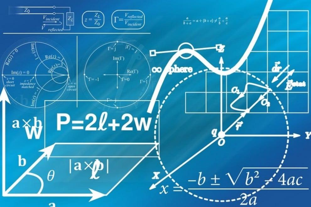 tipos de funciones matematicas