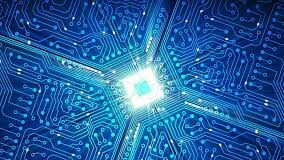 elementos circuito electrico