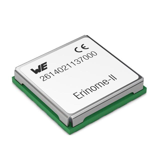 hardware certificado