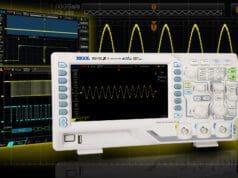 osciloscopios basicos