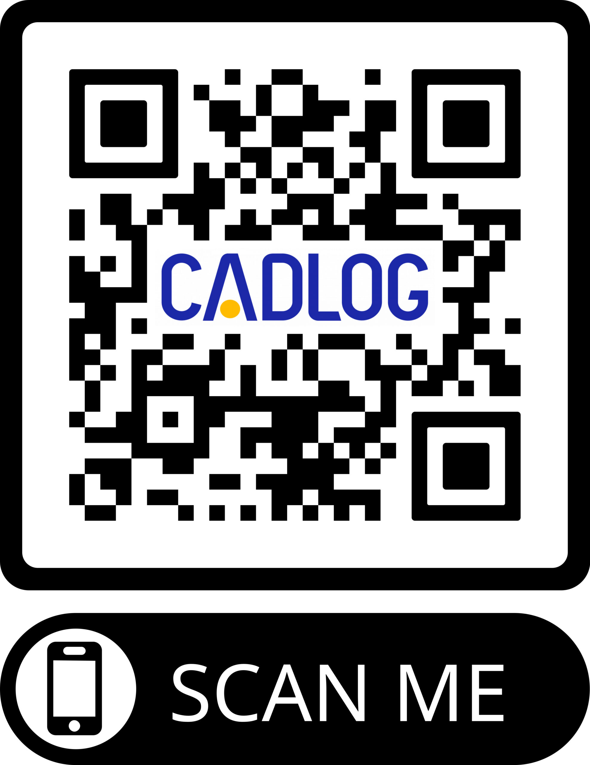 cadlog