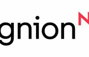 ignion