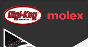 molex