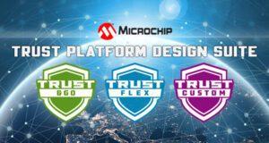 trust platform