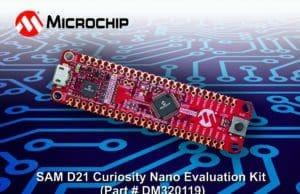 competicion de microchip