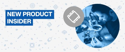 productos mouser