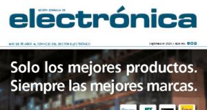 portada electronica septiembre 2021